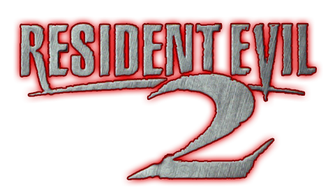 1379265686_residentevil2logo